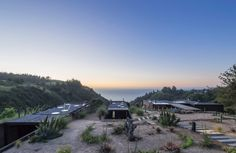Image 7 of 25 from gallery of Pura Vida Cabins / WMR arquitectos. Photograph by Sergio Pirrone