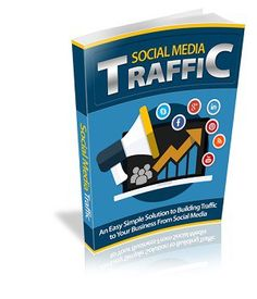 If you've been looking into Internet Marketing or making money online for any amount of time. Social Media Automation, Social Networks, Social Media Marketing, Power Of Social Media, Multi Level Marketing, Online Business, How To Apply, Digital, Things To Sell