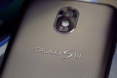Despite Apple's Efforts, Samsung Expects Over $7 Billion In Profits For Q3
