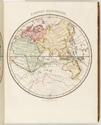 Captain Cook's first voyages and Banks'Florilegium - Google 検索 Banks, Book Art, Vintage World Maps, Cook, Google, Cooking