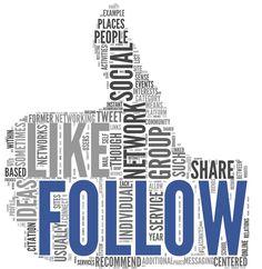 0pavelbd: give u 2002  FB/Twitter like for $5, on fiverr.com
