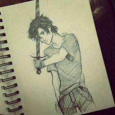 Nico draw