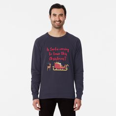 Wahlen Usa, Foto Baby, Football, Pullover, Christmas Humor, Merry Christmas, Christmas Sloth, Christmas Gifts, Christmas Movies