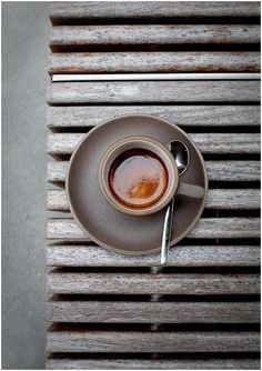 REPINNED FROM CAFE BY