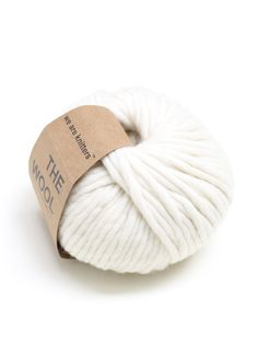 natural wool from peru Knitting Wool, Knitting Needles, Wool Yarn, Types Of Fibres, Crochet Cozy, Der Arm, Yarn Ball, Needles Sizes, Knitting Projects