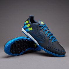 adidas messi degli scarpini da calcio scarpe pinterest