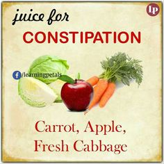 9 Home Remedies for Natural Colon Cleansing - Everyday Remedy Healthy Herbs, Healthy Juices, Healthy Smoothies, Healthy Drinks, Healthy Tips, Detox Smoothies, Smoothie Drinks, Smoothie Recipes, Healthy Eating