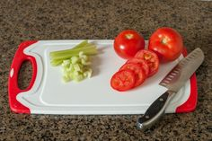 cool Cutting Boards Deserve To Be Available In All Shapes And Sizes