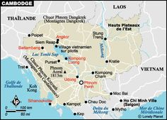 Carte Thailande Lonely Planet.State Of Selangor Malaysia Map Malaysia Wonders Map