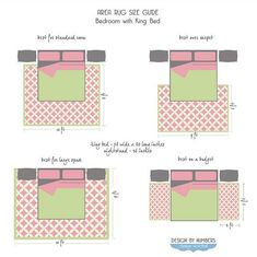 Bedroom Rug Under Bed Queen.Rug Under Bed Placement Architecture King Floor Beds . The Right Bedroom Rug Placement 7 Bedroom Ideas. Sugar Cube Interior Basics: Area Rug Size Guides For Twin . Home and Family Bedroom Carpet, Living Room Carpet, Rugs In Living Room, Bedroom Rugs, Bedroom Furniture, Furniture Ideas, Target Bedroom, Arrange Furniture, King Furniture