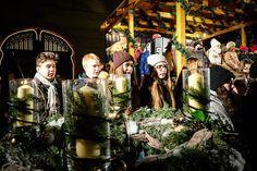 Hrubos Zsolt Advent első vasárnapja Móron is meggyújtották az első gyertyát és kigyúltak az ünnepi fények az Ezerjó hazájában. Több kép Zsolttól: www.facebook.com/zsolt.hrubos és www.hrubosfoto.hu Advent, Facebook, Painting, Art, Art Background, Painting Art, Kunst, Paintings, Performing Arts