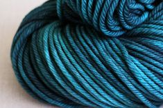 Sweet Fiber Yarns nominated by text767