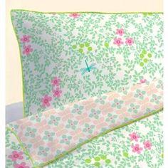 ropa de cama infantil bonita y chic - minimoi