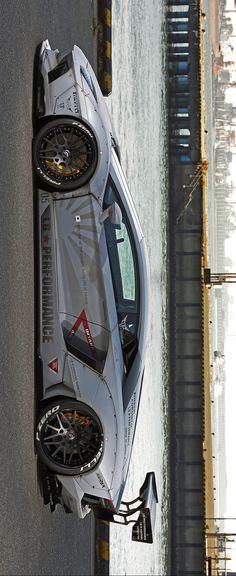 (°!°) LB Performance Lamborghini Aventador Liberty Walk #2bitchn Lamborghini Aventador, Lamborghini Diablo, Ferrari, Rims For Cars, Gt Cars, Supercars, Liberty Walk, Sweet Cars, Expensive Cars