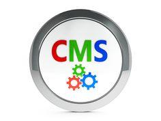 Potrebujete vlastné stránky či vlastný eshop? Aké CMS je vhodnejšie pre e-shop na mieru či web na mieru? Vytvorenie web stránky v Open Source alebo Closed Source CMS. Ako vytvárať www stránky? Ktorý CMS systém si vybrať, ak chcete založiť stránky?