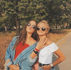 days like this** Cute Friend Pictures, Best Friend Pictures, Cute Photos, Friend Pics, Bff Pics, Cute Friends, Best Friends, Mode Poster, Best Friend Photography