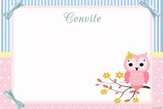 Convite-para-blog.jpg (500×333)