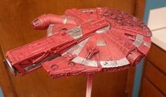591073_sm-YT-1300%20Conversion%201.jpg