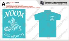 Custom T Shirt, Screen Printing, Embroidery, Digital Printing, Foil, Gel, 3d puff. Online Quotes and Order Fulfillment