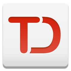 Android App Todoist Short Review  >>>  click the image to learn more...