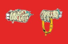 Run the Jewels release Meow the Jewels