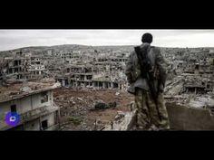 Watch The Great Myth About U S  Intervention in Syria ABCD World News