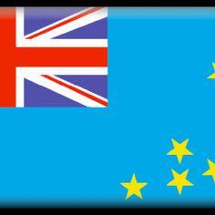 TuvaluStore