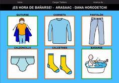 Ora de baie by Dana Horodetchi, via Slideshare Romanian Language, Oras, Special Education, Comics, Php, Google Play, Html, Android, Food