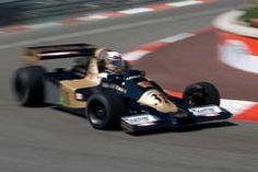 monaco historic grand prix 2014 crash