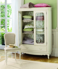 The New Spring Summer Range from Laura Ashley