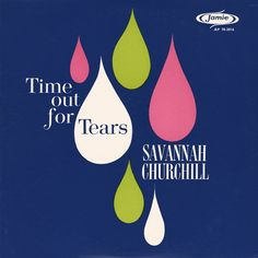 Time Out For Tears