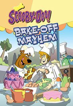 Scooby-Doo in Bake-Off Mayhem (Scooby-Doo Leveled Readers... https://www.amazon.com/dp/1614794189/ref=cm_sw_r_pi_dp_x_NC4PybBTESK2H