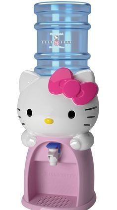 Dispensador de hello kitty and like OMG! get some yourself some pawtastic adorable cat apparel!