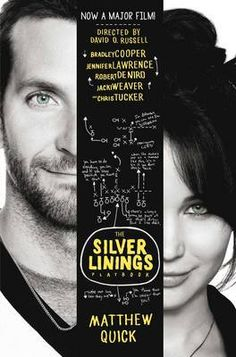 """Silver Linings Playbook"" - Compelling acting & ""interacting"" between Jennifer Lawrence & Bradley Cooper. Robert De Niro is the icing on the cake. Streaming Movies, Hd Movies, Movies Online, Movies And Tv Shows, Hd Streaming, Comedy Movies, Wife Movies, Movies Free, Books Online"