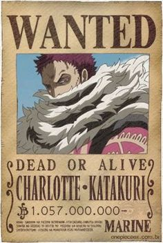 In the One Piece anime, Haki is one form of mysterious power that is only discovered by a few people in the world. Simply put, Haki is the ability to . One Piece Anime, One Piece Ex, One Piece Figure, Anime One, Anime Manga, Wanted One Piece, One Piece Bounties, One Piece Deviantart, One Piece Chopper
