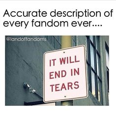 The Maze Runner ~ The Hunger Games ~ Divergent ~ homestuck~Percy Jackson George Ezra, Fandoms Unite, We All Mad Here, Jorge Ben, Fangirl Problems, Hunger Games Problems, The Fault In Our Stars, Book Fandoms, Maze Runner
