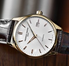 The devil is in the detail FREDERIQUE CONSTANT the all-new Classics Index Collection (PR/Pics http://watchmobile7.com/data/News/2013/08/130830-frederique_constant-classics_index.html) (3/6) #watches #frederiqueconstant @Frederique Starmans-Rossollin Constant