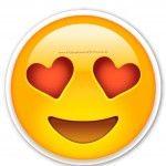 Plaquinhas Emoji Whatsapp 89