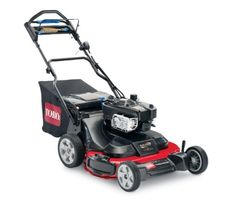 Lawn Mower Repair Services & Riding Lawn Mower for Sale