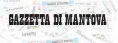 """Gazzetta di Mantova, 22 Ottobre 2006: Andar per mostre a Viadana - """".... 'Icone. L'immagine sacra nel contemporaneo' è il titolo dell'sposizione che si tiene invece nel foyer del Vittoria (fino al 27 ottobre, negli orari di apertura del cinema). In mostra, le creazioni di Claudiu Victor Gheorghiu, un maestro nel genere. (r.n.)BR"""""""