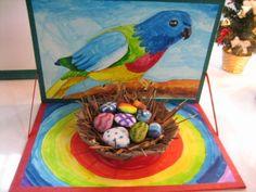*아동창의미술* 송파아동창의미술 예담미술학원 미술은 아이들의 창의력을 길러주는데 중요한 공부인데요. ...