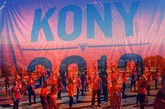 Check it out! KONY 2012  youtube.com the kony video