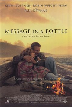 Such a great Nicholas Sparks movie that people seem to forget about...