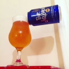 Pour Judgement IPA by Grey Sail Brewing of RI - hazy lemon citrus with a consistent hop sawtooth  #greysailbrewing #ipa #rhodeislandbeer  #craftbeer #craftbeerporn #beer #beerstagram #beertography #instabeer #beernerd #beerpic #fanaticbeer #beerme #goodbeer #beergasm #iheartbeer #craftnotcrap #untappd #craftbeer