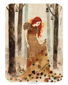 http://www.santoro-london.com/shop/santoros-eclectic-cards-autumn-leaves.html