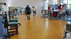 Centro Protesi INAIL, Vigorso di Budrio (Bologna) Bologna, Photo And Video, Good Things