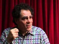 Advice for Aspiring Professional Musicians from Robert Dick of NYU's Steinhardt School