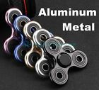 HAND FIDGET SPINNER TRI ALUMINUM FIDGET METAL EDC STOCKING For Autism and ADHD  The Daily Walk Bible NLT: 31 Days with Jesus (Daily Walk: eBook) Kindle Edition https://youtu.be/HG_MzQRGCbM