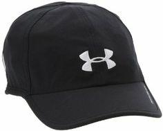 0c2574f1bdf 76 best Hats Caps images on Pinterest