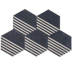 Dale pattern from our Mexican Shapes Collection. #cementtileshop #cementtiles…